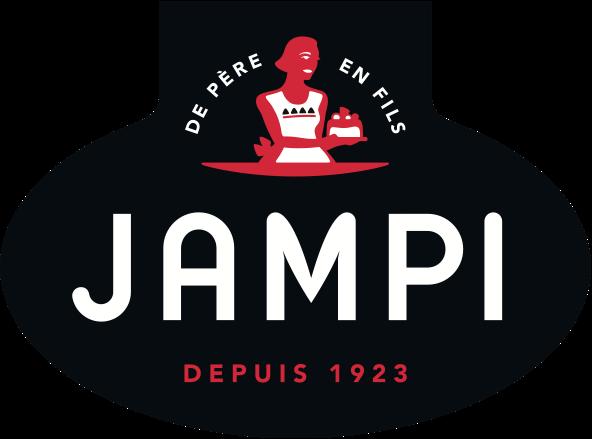 jampi_02901100_150125211