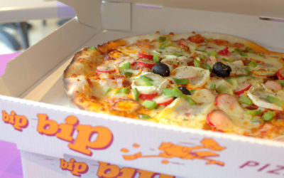 pizzas-à-emporter-livraison-gratuite-bipbip-pizza-quimper-8-400x250