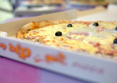 pizzas-à-emporter-livraison-gratuite-bipbip-pizza-quimper-3-400x284