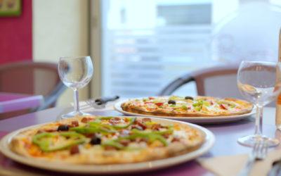 pizzeria-pizza-quimper-5-400x250