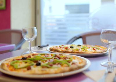 pizzeria-pizza-quimper-5-400x284